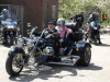 bikers4all-2013_rideout-0405_0341