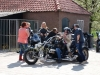 bikers4all-2013_rideout-0405_0771