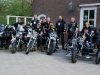 bikers4all-2013_rideout-0405_0851