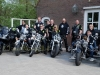 bikers4all-2013_rideout-0405_0881