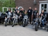 bikers4all-2013_rideout-0405_0921