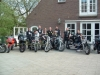 bikers4all-2013_rideout-0405_1321