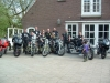 bikers4all-2013_rideout-0405_1331