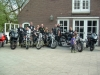 bikers4all-2013_rideout-0405_1341