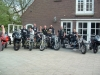 bikers4all-2013_rideout-0405_1371
