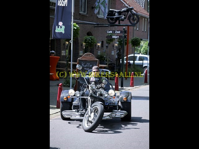 Bikers4All 2014_RideOut_Winterswijk_25052014_0051 (Kopie)