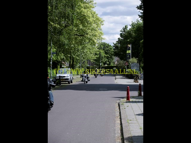Bikers4All 2014_RideOut_Winterswijk_25052014_0091 (Kopie)