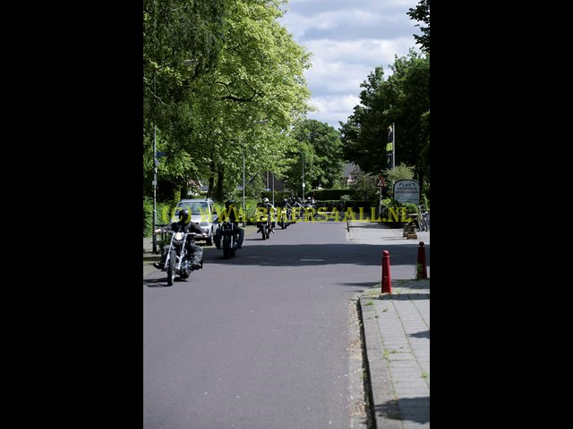 Bikers4All 2014_RideOut_Winterswijk_25052014_0101 (Kopie)