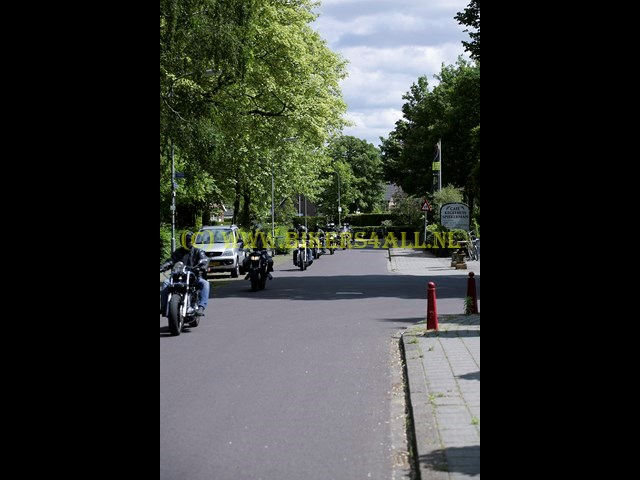 Bikers4All 2014_RideOut_Winterswijk_25052014_0111 (Kopie)