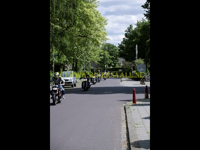 Bikers4All 2014_RideOut_Winterswijk_25052014_0121 (Kopie)