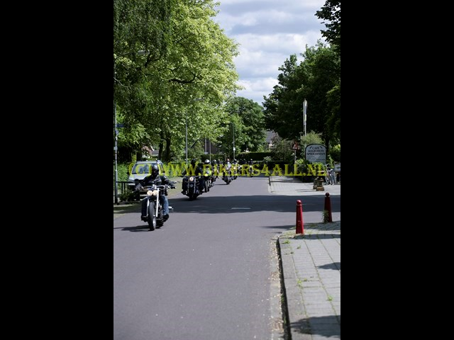 Bikers4All 2014_RideOut_Winterswijk_25052014_0131 (Kopie)