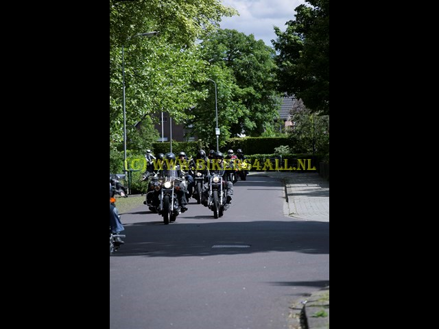 Bikers4All 2014_RideOut_Winterswijk_25052014_0161 (Kopie)