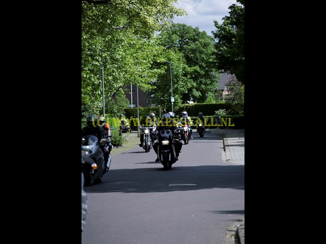 Bikers4All 2014_RideOut_Winterswijk_25052014_0181 (Kopie)