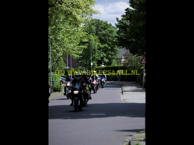 Bikers4All 2014_RideOut_Winterswijk_25052014_0191 (Kopie)