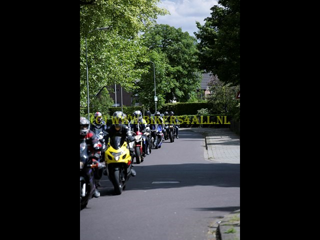 Bikers4All 2014_RideOut_Winterswijk_25052014_0201 (Kopie)