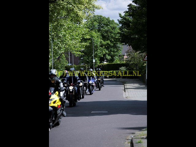 Bikers4All 2014_RideOut_Winterswijk_25052014_0211 (Kopie)