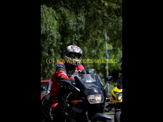 Bikers4All 2014_RideOut_Winterswijk_25052014_0221 (Kopie)