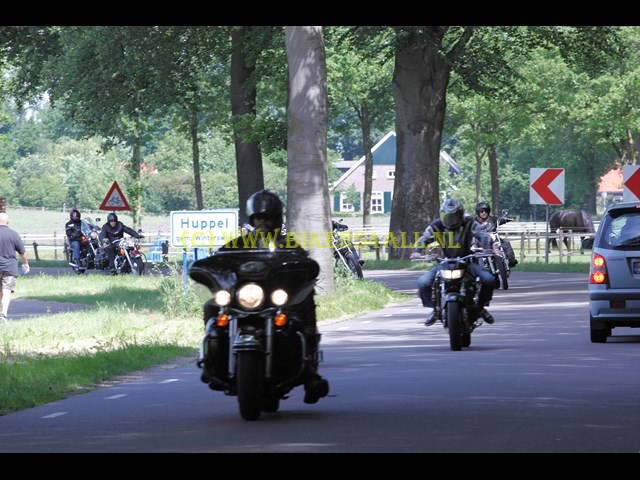 Bikers4All 2014_RideOut_Winterswijk_25052014_0241 (Kopie)