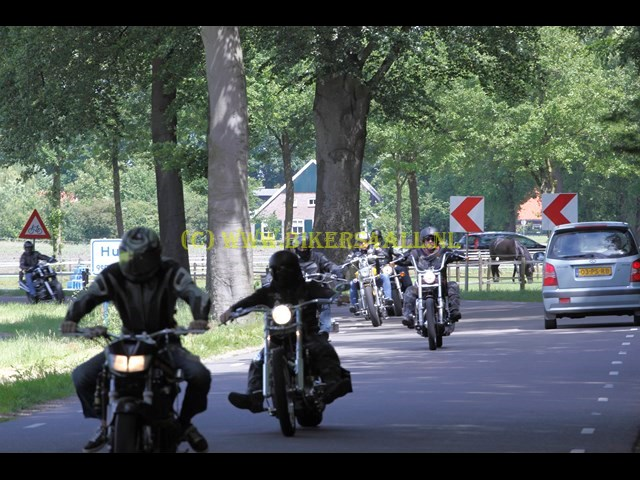 Bikers4All 2014_RideOut_Winterswijk_25052014_0251 (Kopie)