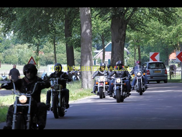 Bikers4All 2014_RideOut_Winterswijk_25052014_0261 (Kopie)