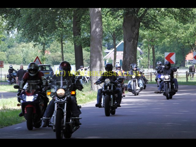 Bikers4All 2014_RideOut_Winterswijk_25052014_0271 (Kopie)