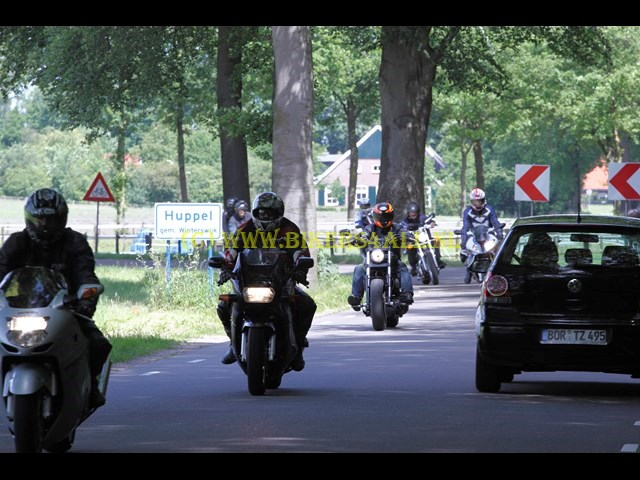 Bikers4All 2014_RideOut_Winterswijk_25052014_0301 (Kopie)