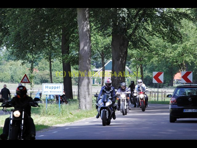 Bikers4All 2014_RideOut_Winterswijk_25052014_0311 (Kopie)