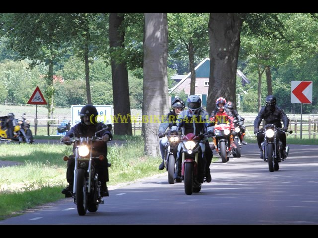 Bikers4All 2014_RideOut_Winterswijk_25052014_0321 (Kopie)
