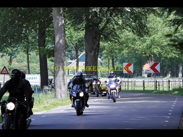 Bikers4All 2014_RideOut_Winterswijk_25052014_0331 (Kopie)