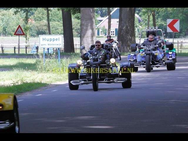 Bikers4All 2014_RideOut_Winterswijk_25052014_0351 (Kopie)