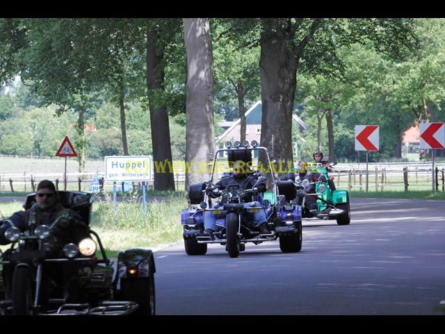 Bikers4All 2014_RideOut_Winterswijk_25052014_0361 (Kopie)