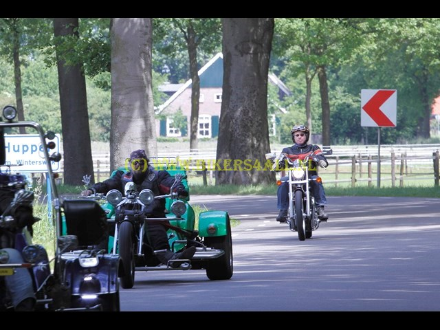 Bikers4All 2014_RideOut_Winterswijk_25052014_0371 (Kopie)