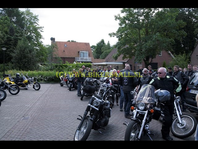 Bikers4All 2014_RideOut_Winterswijk_25052014_0551 (Kopie)