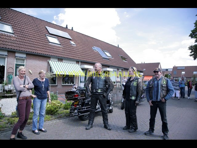 Bikers4All 2014_RideOut_Winterswijk_25052014_0581 (Kopie)