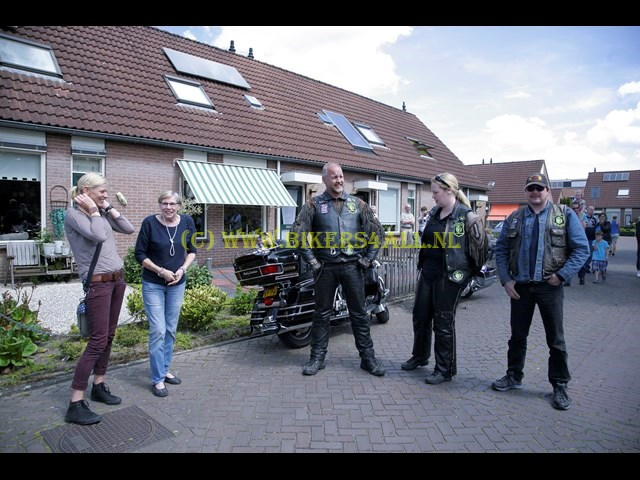 Bikers4All 2014_RideOut_Winterswijk_25052014_0591 (Kopie)