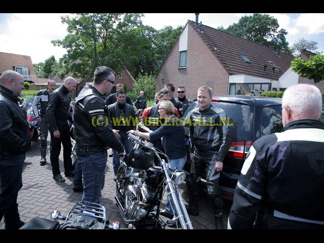 Bikers4All 2014_RideOut_Winterswijk_25052014_0601 (Kopie)
