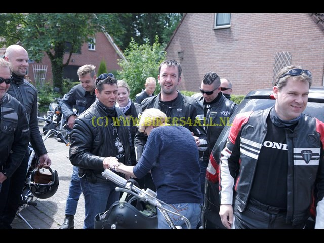 Bikers4All 2014_RideOut_Winterswijk_25052014_0611 (Kopie)