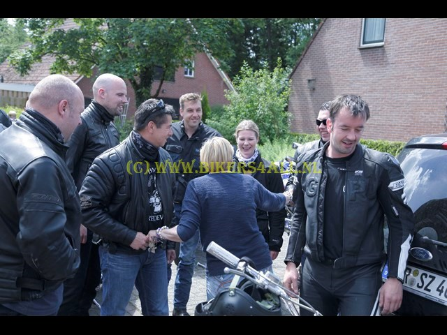 Bikers4All 2014_RideOut_Winterswijk_25052014_0621 (Kopie)