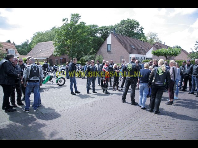 Bikers4All 2014_RideOut_Winterswijk_25052014_0701 (Kopie)