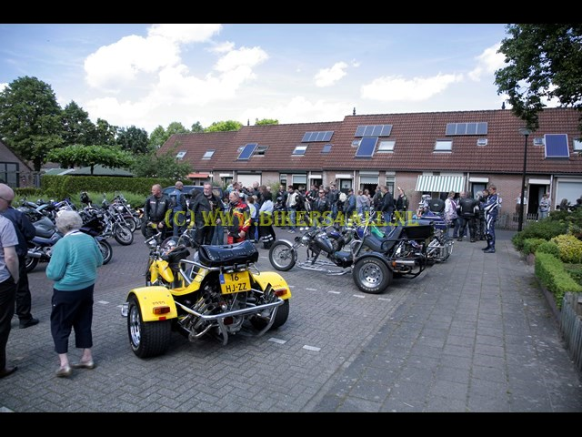 Bikers4All 2014_RideOut_Winterswijk_25052014_0711 (Kopie)