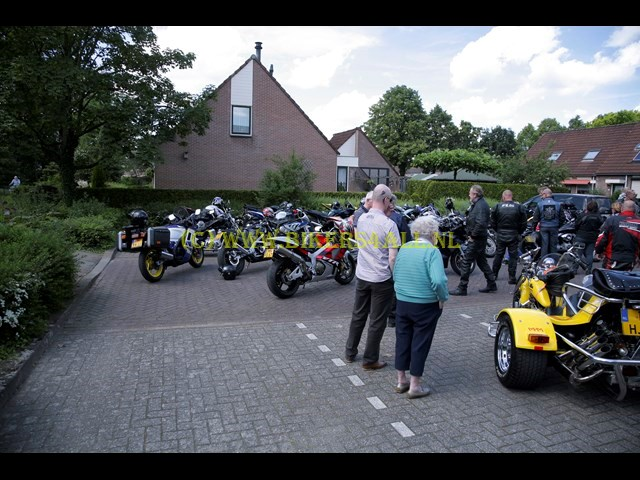 Bikers4All 2014_RideOut_Winterswijk_25052014_0721 (Kopie)