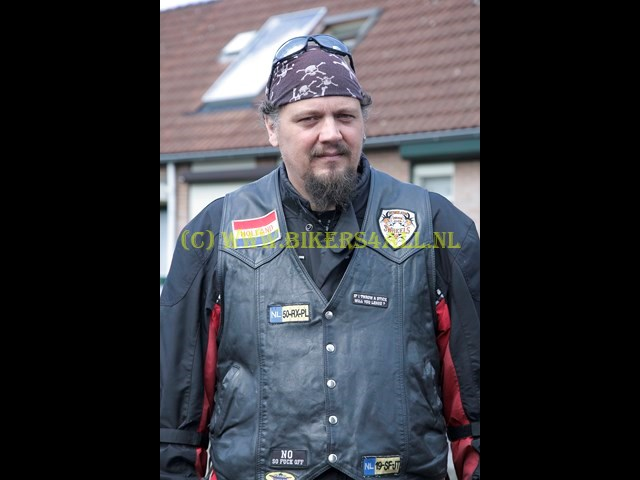 Bikers4All 2014_RideOut_Winterswijk_25052014_0731 (Kopie)