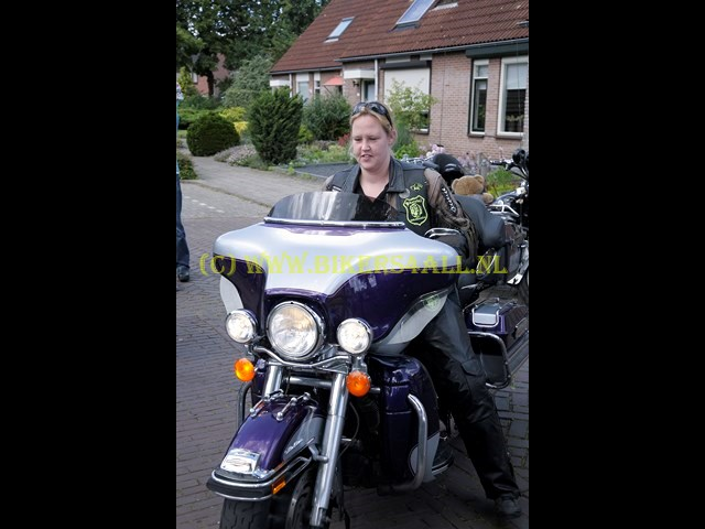 Bikers4All 2014_RideOut_Winterswijk_25052014_0741 (Kopie)