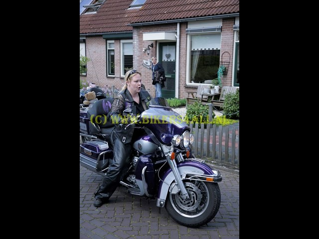 Bikers4All 2014_RideOut_Winterswijk_25052014_0751 (Kopie)