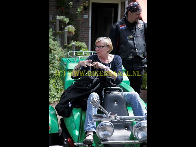 Bikers4All 2014_RideOut_Winterswijk_25052014_0771 (Kopie)