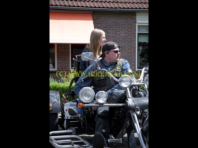 Bikers4All 2014_RideOut_Winterswijk_25052014_0811 (Kopie)