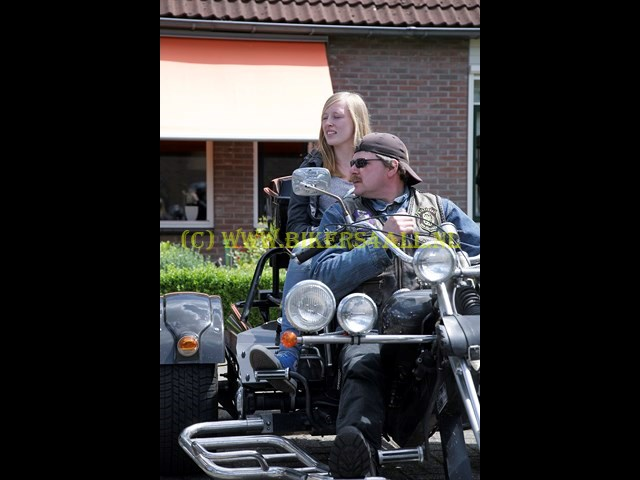 Bikers4All 2014_RideOut_Winterswijk_25052014_0821 (Kopie)
