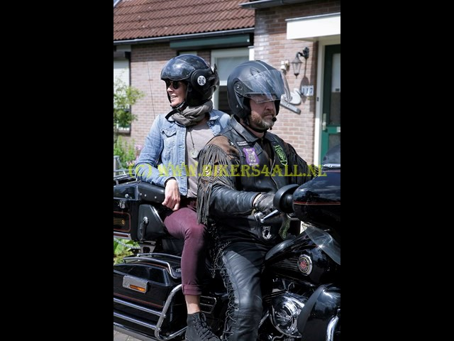 Bikers4All 2014_RideOut_Winterswijk_25052014_0841 (Kopie)