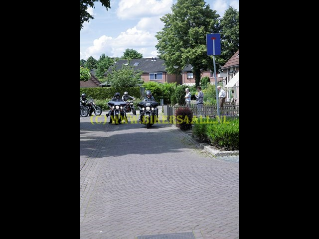 Bikers4All 2014_RideOut_Winterswijk_25052014_0851 (Kopie)
