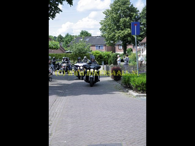Bikers4All 2014_RideOut_Winterswijk_25052014_0861 (Kopie)